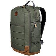 Quiksilver Upshot Plus 25L M Backpack CSN0 - Batoh