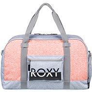 Roxy Endless Ocean - Heritage Heather AX - Taška