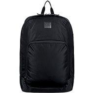 Quiksilver Upshot Backpack Black - Městský batoh