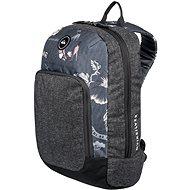 Quiksilver Upshot 22L M Backpack KTA0 - Batoh