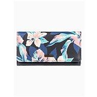 Roxy Hazy Daze J WLLT KVJ6 - Dámská peněženka