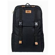 Quiksilver ALPACK - Městský batoh