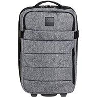 Quiksilver NEW HORIZON - Suitcase