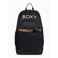 Roxy Pack It Up Bag J BKPK KVJ0