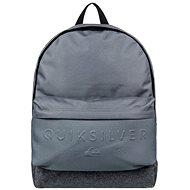Quiksilver Everyday Poster M Backpack KZM0 - Městský batoh