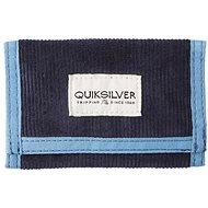Quiksilver THE EVERYDAILY BSG0, modrá