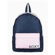 Roxy SUGAR BABY CLRBLK J BKPK BSP0 - Městský batoh