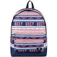Roxy Sugar Baby J Backpack XWBG - Batoh
