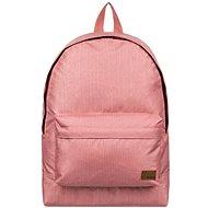 Roxy Sugar Baby SOLID J Backpack MMG0 - Batoh