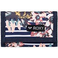 Roxy Small Beach Wallet BTE6 - Dámská peněženka