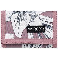 Roxy Small Beach Wallet MMG6 - Dámská peněženka