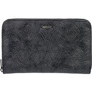 Roxy Won My Heart Wallet KVJ0 - Dámská peněženka