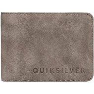 Quiksilver Slim Vintage Bi-Fold Wallet KSN0 - Pánská peněženka