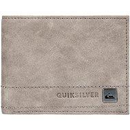 Quiksilver Stitchy Bi-Fold Wallet KSN0 - Pánská peněženka