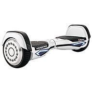 Razor Hovertrax 2.0 bílý - Hoverboard