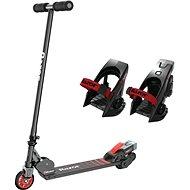 Razor Combo Turbo Jetts+ Turbo A - Electric scooter