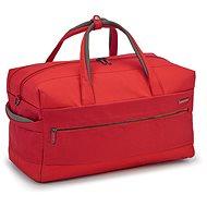 Roncato SIDETRACK, 50 cm, červená - Cestovní taška