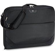 Roncato JOY, Black - Bag