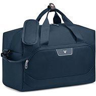 Roncato JOY, 40 cm, modrá - Cestovní taška