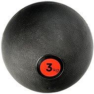 Reebok Slamball 3kg - Medicinbal