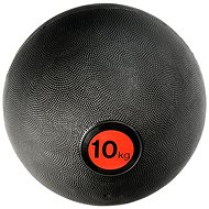 Reebok Slamball 10kg - Medicinbal