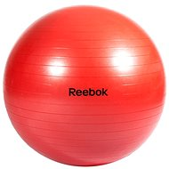 Reebok Gymball Red 65cm - Gymnastický míč