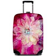 REAbags 9043 Bohemian Rose - Obal na kufr
