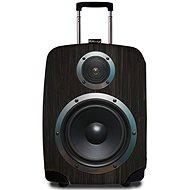 REAbags 9053 Boombox - Obal na kufr