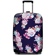 REAbags 9078 Roses - Obal na kufr