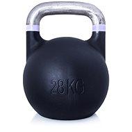 Stormred Competition Kettlebell 28kg - Kettlebell