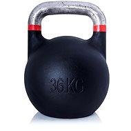Stormred Competition Kettlebell 36kg
