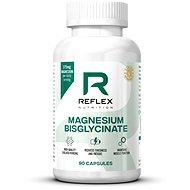 Reflex Albion Magnesium, 90 kapslí - Vitamín