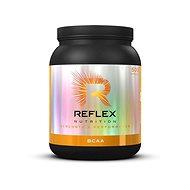 Reflex BCAA, 500 kapslí