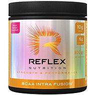 Reflex BCAA Intra Fusion® 400g