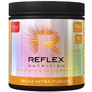 Reflex BCAA Intra Fusion® 400g, vodní meloun