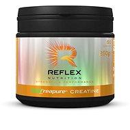 Reflex Creapure® Creatine 250g - Kreatin