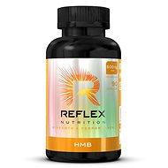 Reflex HMB, 90 capsules