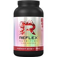 Reflex Instant Whey PRO, 900g