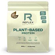 Reflex Plant Based Protein, 600g