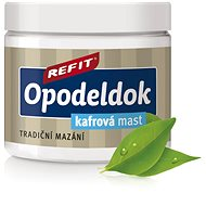 Refit Opodeldok Traditional 200ml