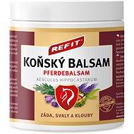 Refit Koňský balsam 230 ml