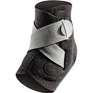 Mueller Adjust-to-fit ankle stabilizer - Ortéza na kotník
