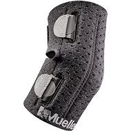 Mueller Adjust-to-fit elbow support - Ortéza