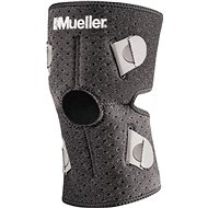 Mueller Adjust-to-fit knee support - Ortéza na koleno