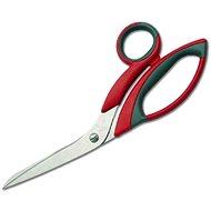 Temtex nůžky na tejpy - Nůžky