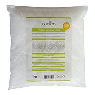 PHARMA paraffin for wraps, beads 52 ° C 1kg - Wax
