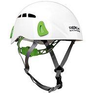 Rock Empire Galeos sport Světle zelená - Helma