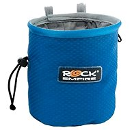 Rock Empire Chalk bag Hopi Kid - Pytlík