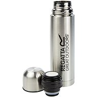 Termoska Regatta 0.5L Vacuum Flask Silver