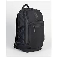 Rip Curl F-Light Ultra 30L Midnight, Midnight
